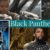 From the Princess and the Frog to Black Panther: Paving the way for black female representation